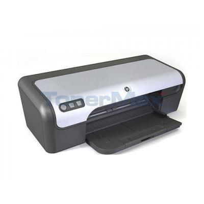 HP Deskjet D2445